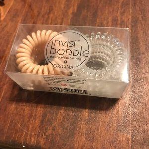 Invisibobble original pack